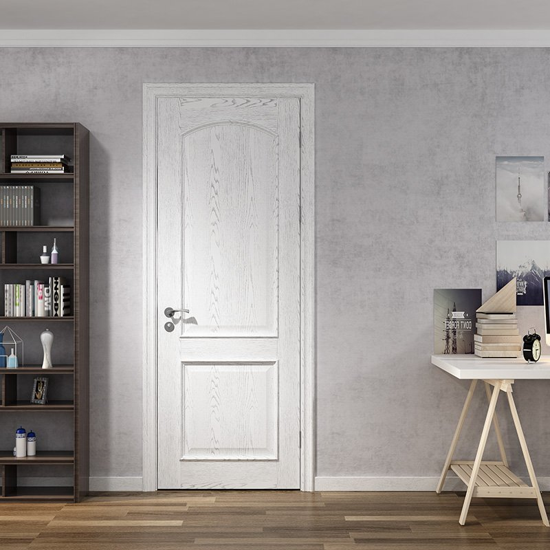 High Quality Manufacturing Of Quality Interior Doors Zdb